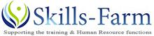 Skillsfarm